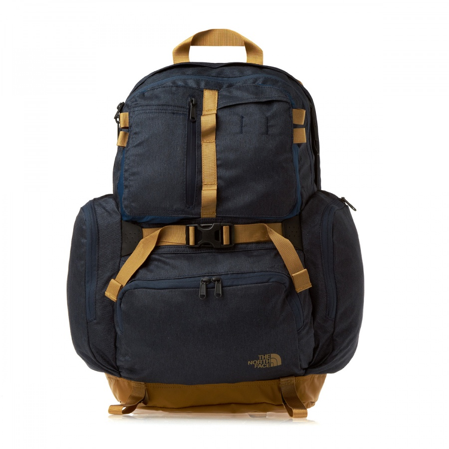 the northface trappist rucksack bag rucksack blog. Black Bedroom Furniture Sets. Home Design Ideas