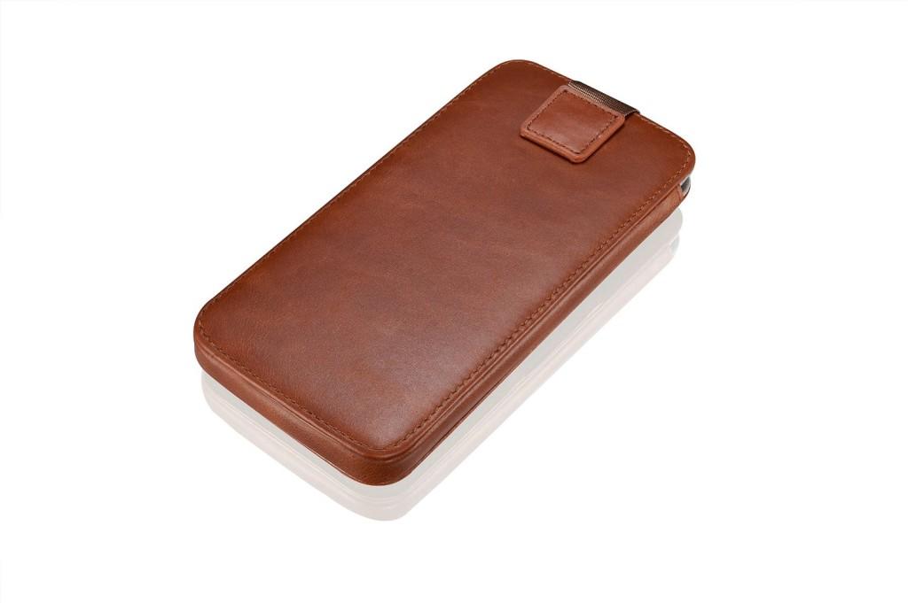 kavaj iphone6 handyhuelle 2 bag blog backpack. Black Bedroom Furniture Sets. Home Design Ideas