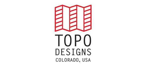 topodesign-logo