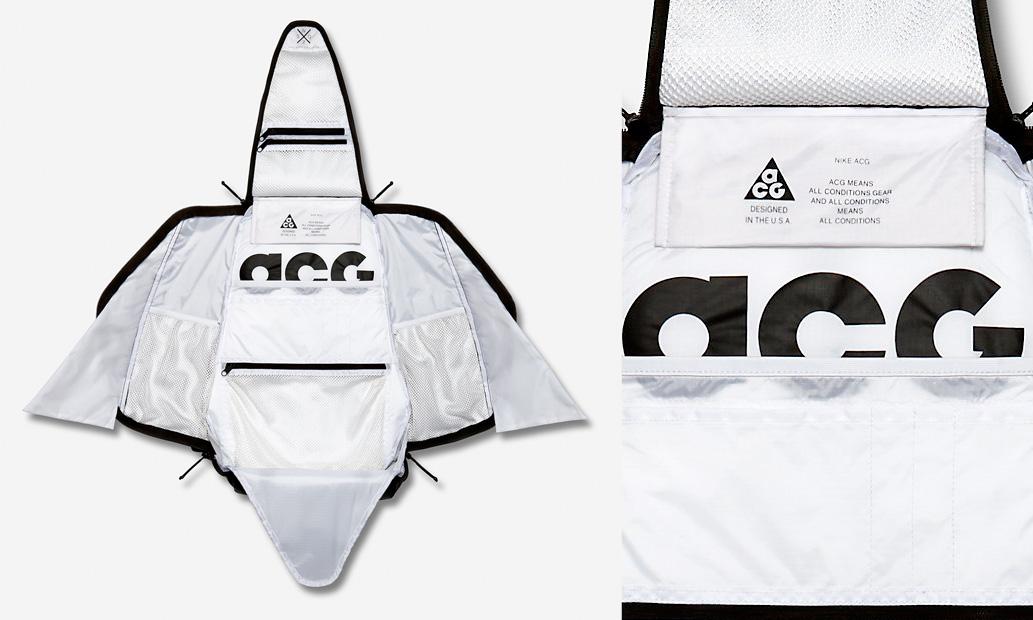nike-responder-agc-003