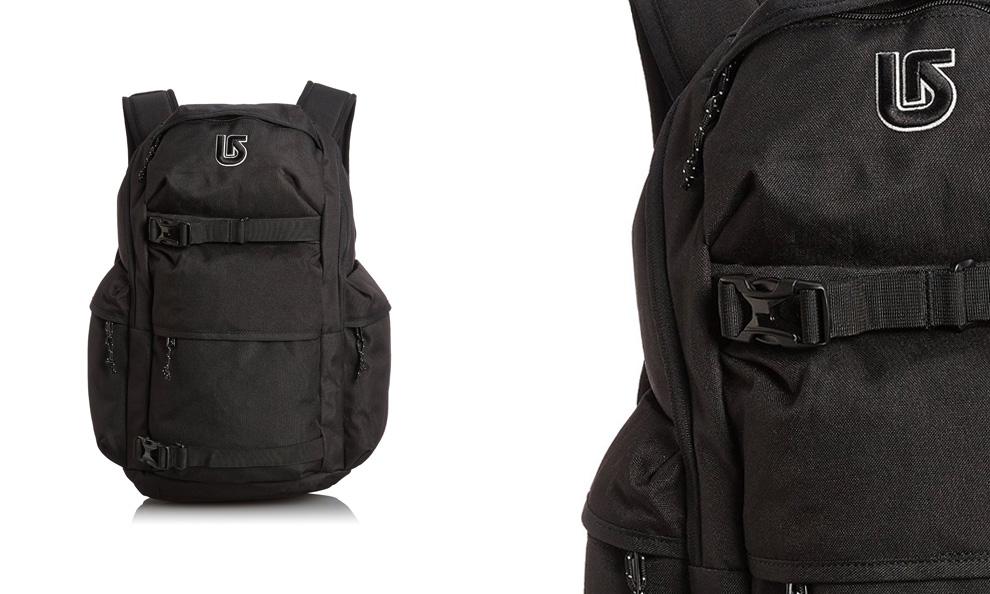 Burton Daypack Kilo Pack für 47,90 €
