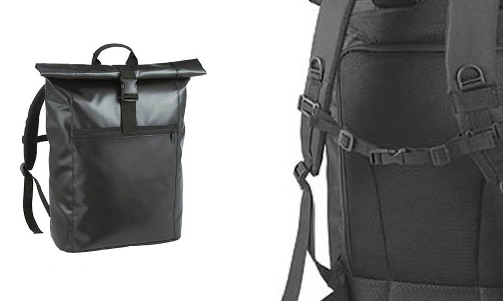 top 10 daypack rucks cke unter 50 bag. Black Bedroom Furniture Sets. Home Design Ideas