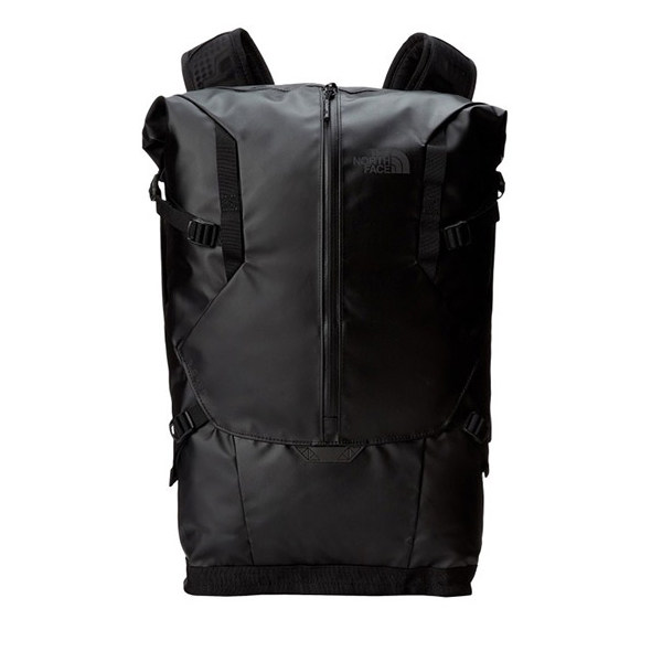 The North Face Rucksack_06