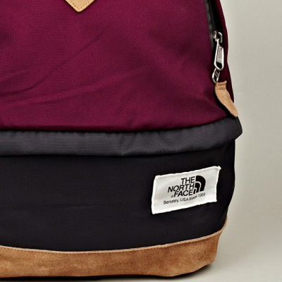 The North Face Rucksack_04