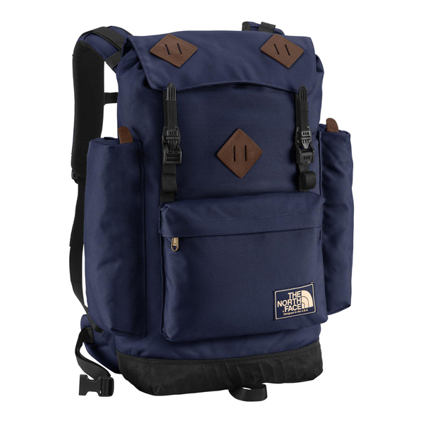 The North Face Rucksack_03