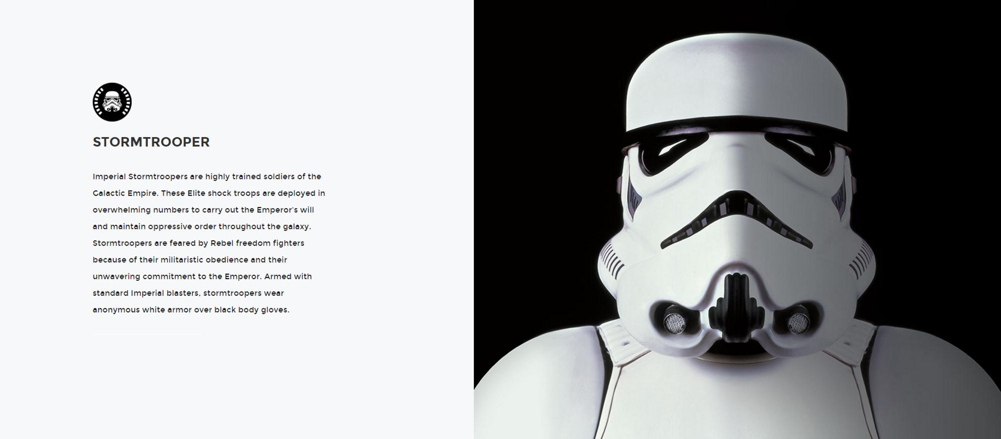 Nixon_Star_Wars1