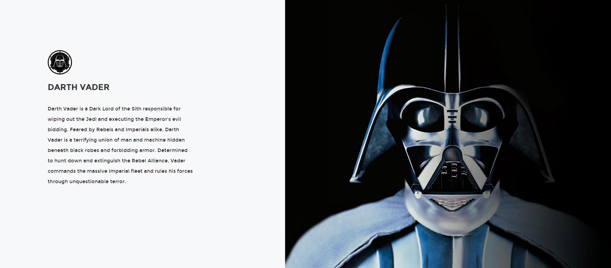 Nixon_Star_Wars2