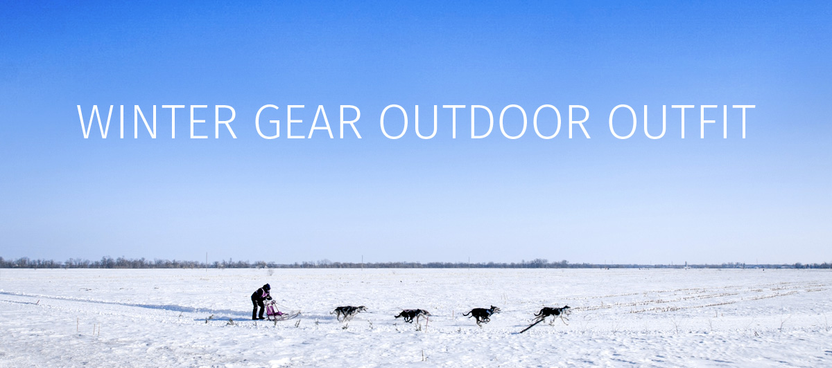 winter-gear-outdoor-outfit-bagblog-001