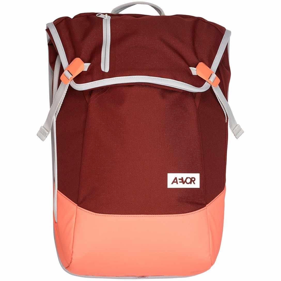 AEVOR-Daypack-Rucksack_01