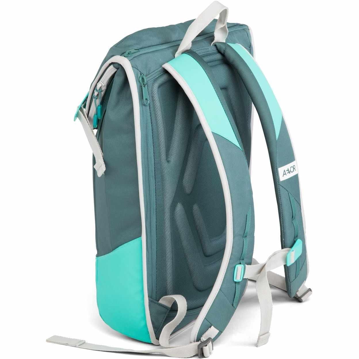 AEVOR-Daypack-Rucksack_05