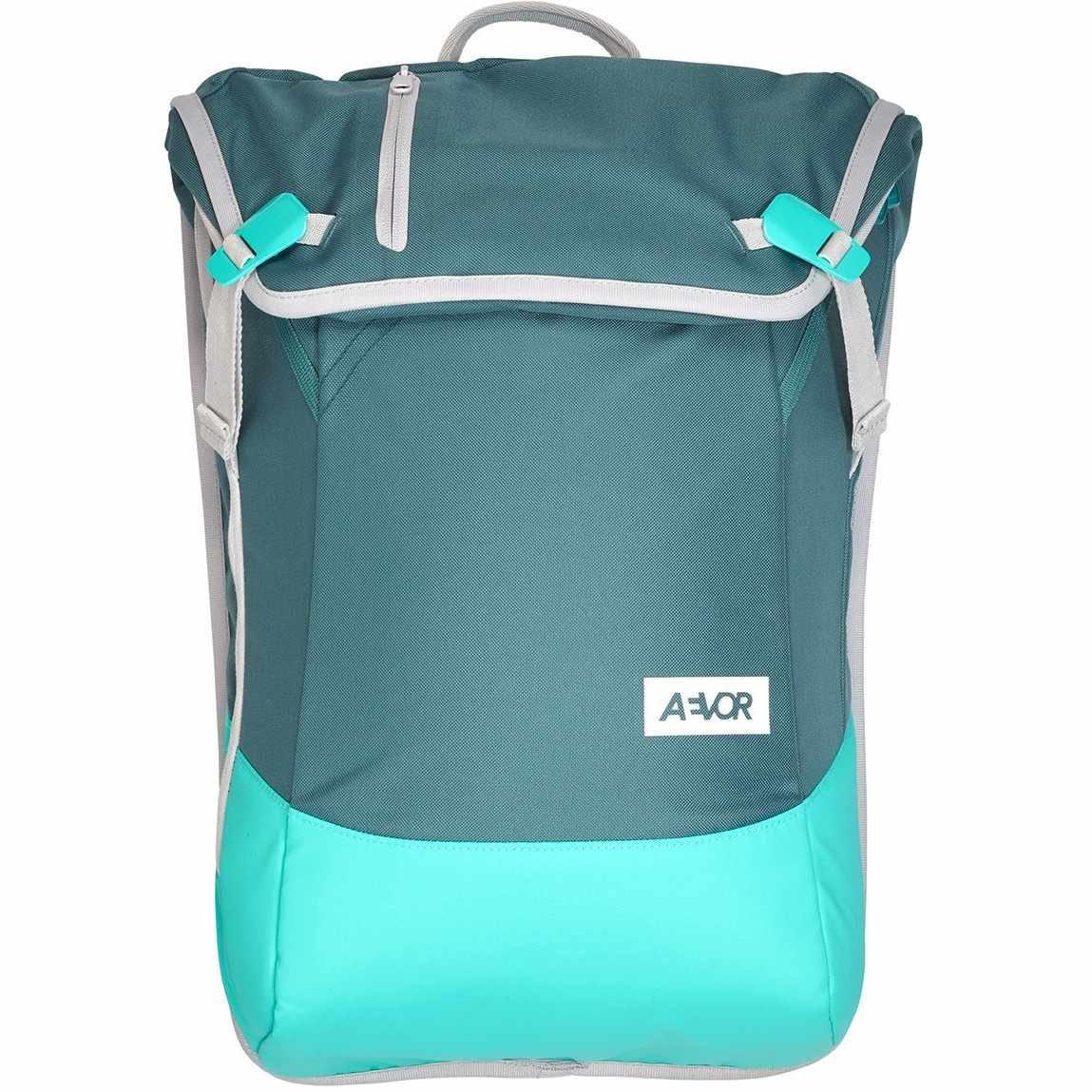 AEVOR-Daypack-Rucksack_07