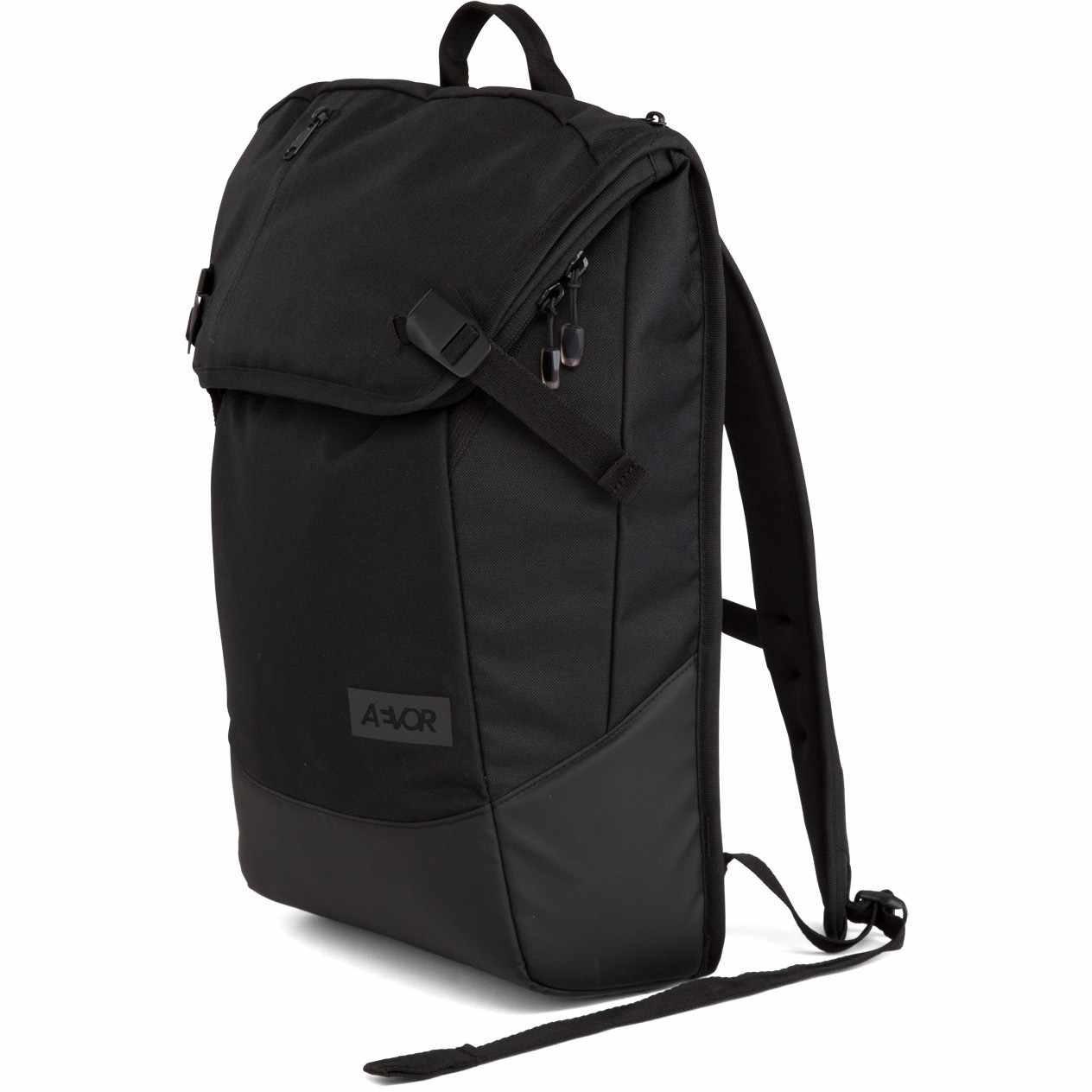 AEVOR-Daypack-Rucksack_08