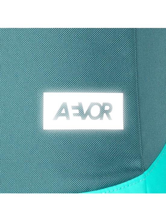 AEVOR-Daypack-Rucksack_10