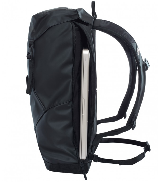 The-North-Face_Base-Camp-Citer-Rucksack_09