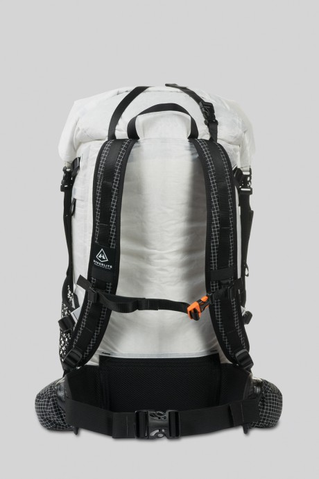 Tourenrucksack-Hyperlite-Mountain Gear-Windrider-Pack_1