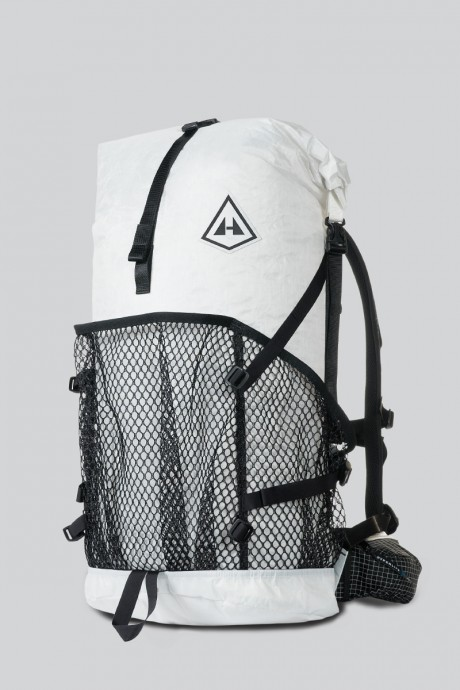 Tourenrucksack-Hyperlite-Mountain Gear-Windrider-Pack_2