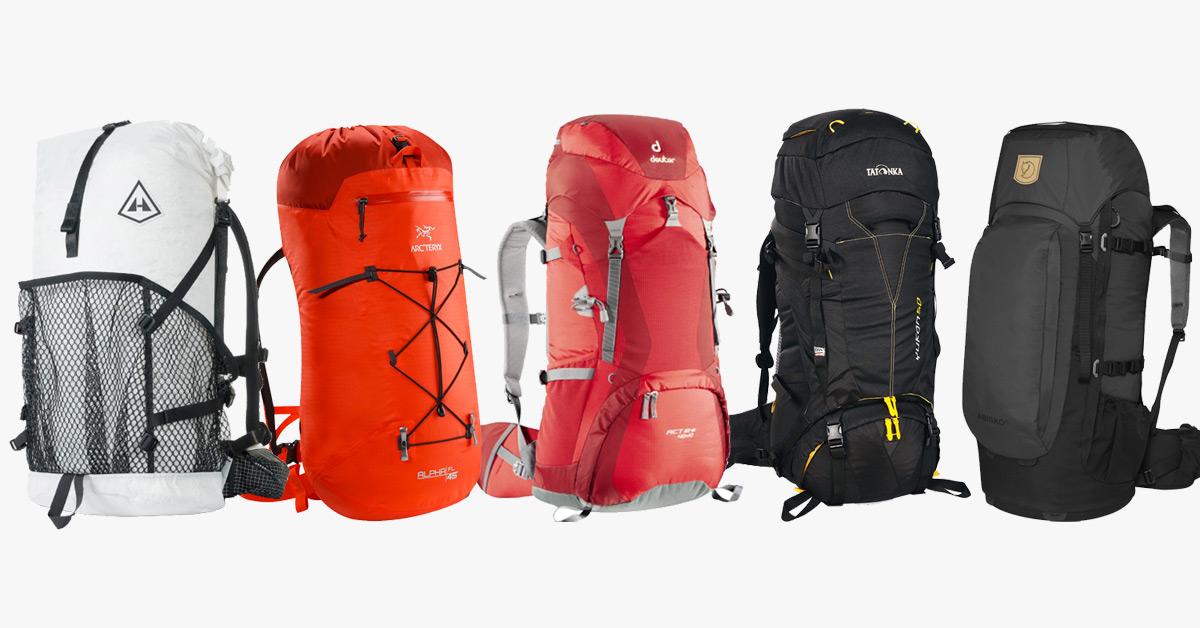 top-5-bag-blog-tourenrucksack-trekkingrucksack-vergleich