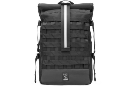 Frontansicht, Chrome Industries Barrage Cargo Rucksack