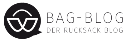 bag-blog-logo-2016