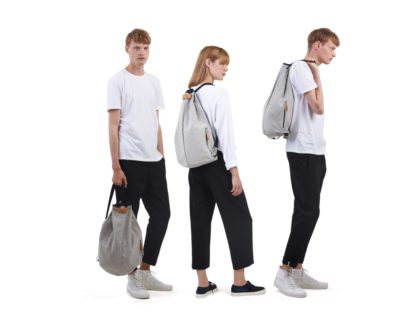 qwstion-simple-bag-beutel-rucksack-grau