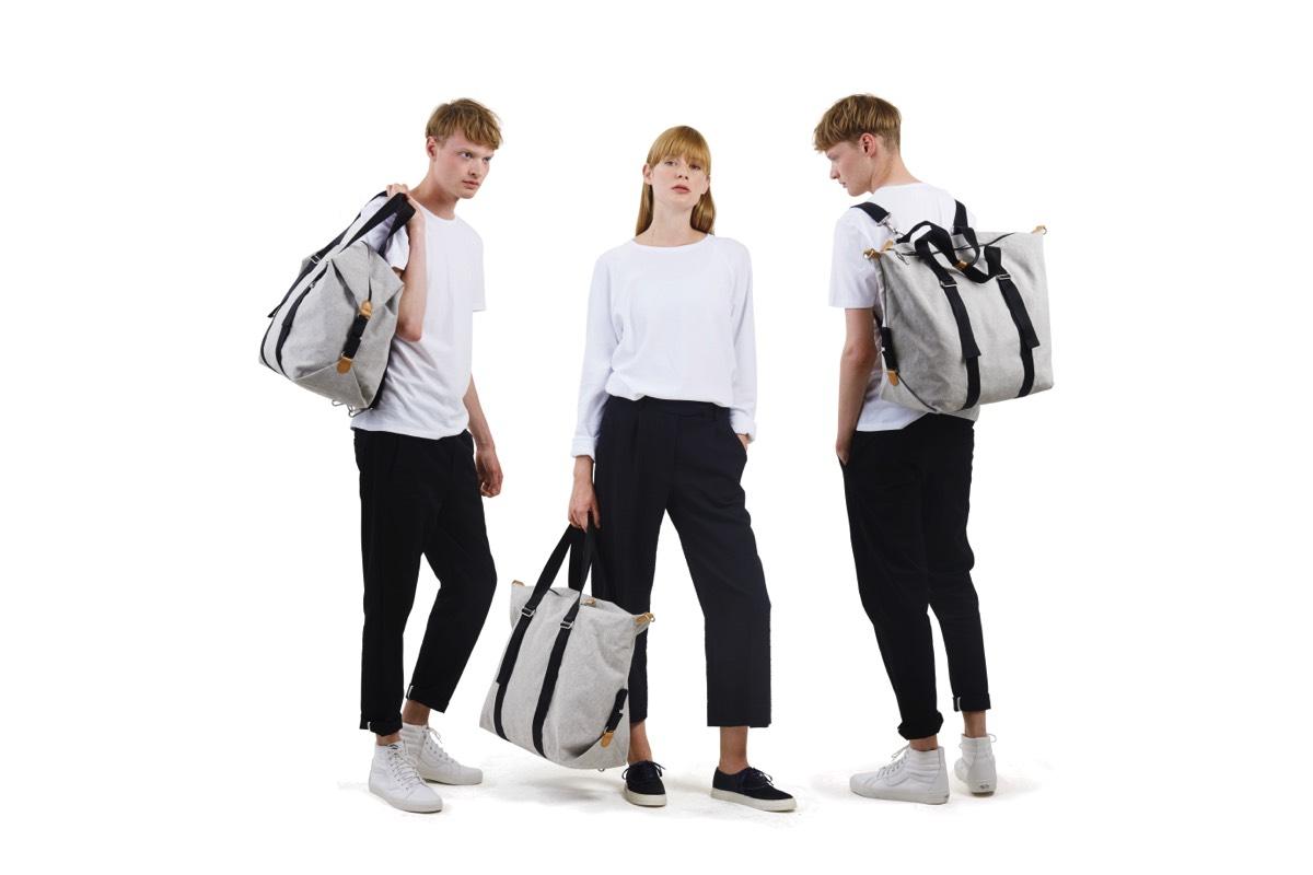 qwstion-simple-holdall-tasche-weekender-einkaufstasche