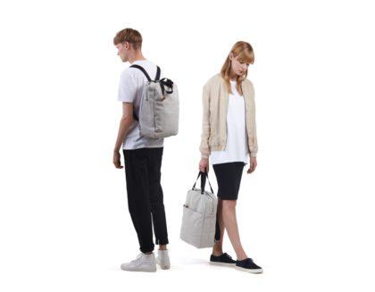 qwstion-simple-rucksack-grau