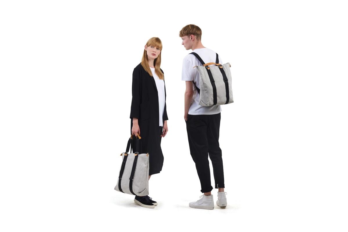 qwstion-simple-zip-shopper-einkaustasche